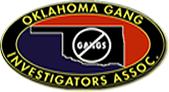 Oklahoma Gang Investigators Association