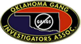 Gangs by Regions - The Oklahoma Gang Investigators Association