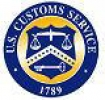 Customs and Border <br/>Protection