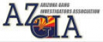 Arizona Gang Investigators Association