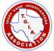 Texas Gang Investigator's Association