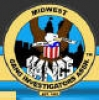 Midwest </br>Gang Investigator's Association